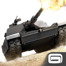World at Arms для смартфонов Windows Phone 8