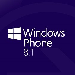 Microsoft рассказала о Windows Phone 8.1 Update GDR1