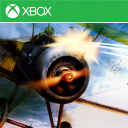 Rise Of Glory для смартфонов Windows Phone 8