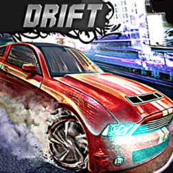 Need for Drift