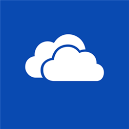 Как увеличить объем OneDrive на 100 Гб абсолютно бесплатно?! для Windows Phone 8