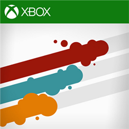 Lines the Game для Windows Phone 8