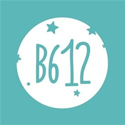 B612 для Windows Phone 8