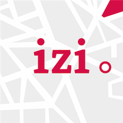 Приложение izi.TRAVEL для Windows Phone 8 для Windows Phone 8