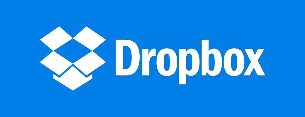 В Dropbox добавили возможность для версии для Windows 10 Mobile